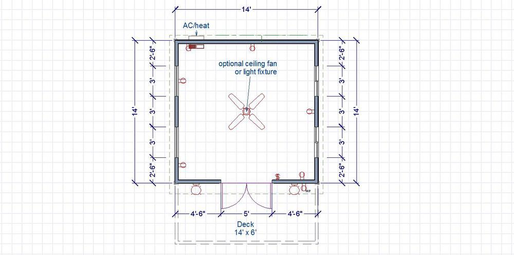 modern studio 14x14 front entry floorplan.jpg