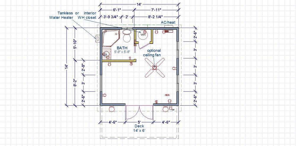 modern studio bath 14x14 front entry floorplan.jpg