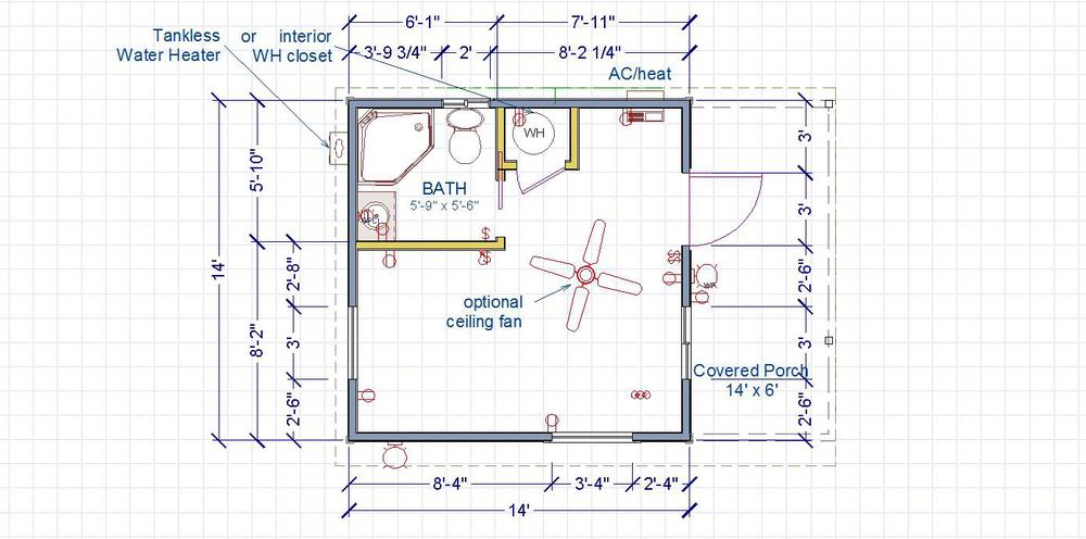 modern studio bath 14x14 side entry floorplan.jpg