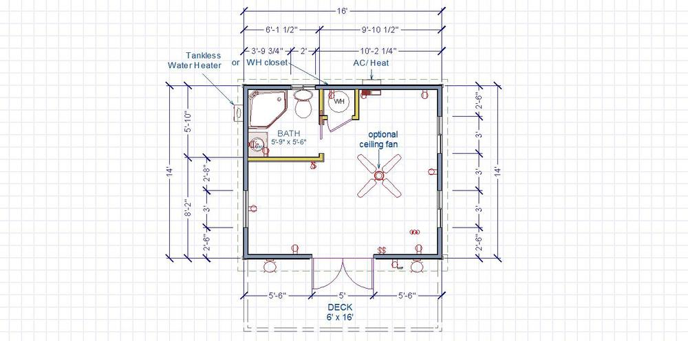 modern studio bath 14x16 front entry floorplan.jpg