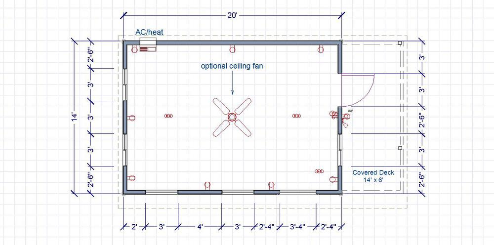 14x20 modern studio side entry floorplan.jpg