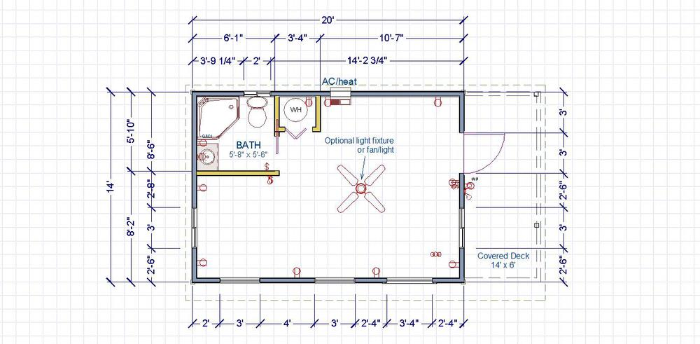 14x20 modern studio bath side entry floorplan.jpg