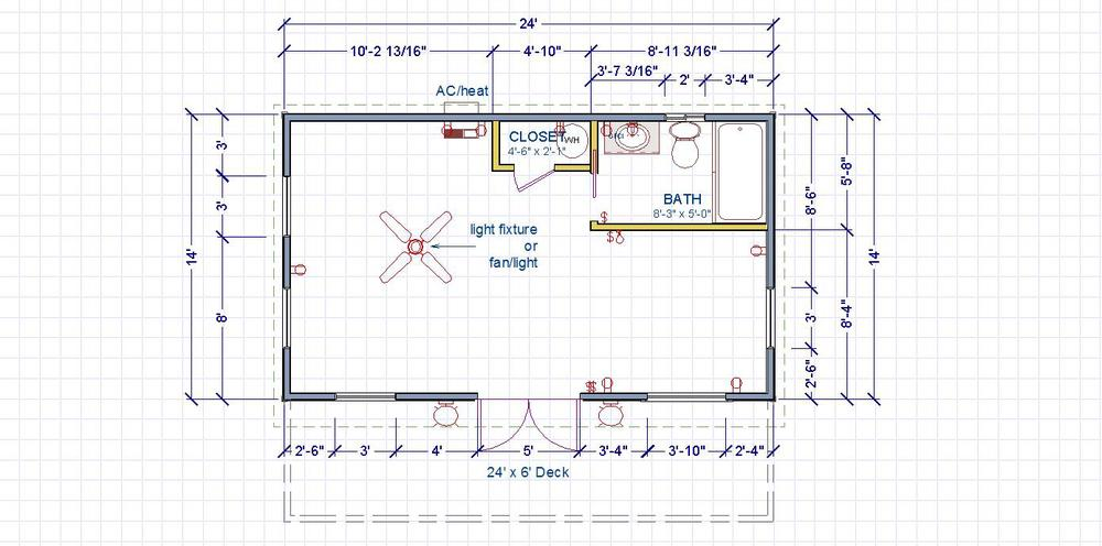 modern studio bath 14x24 front entry floorplan.jpg