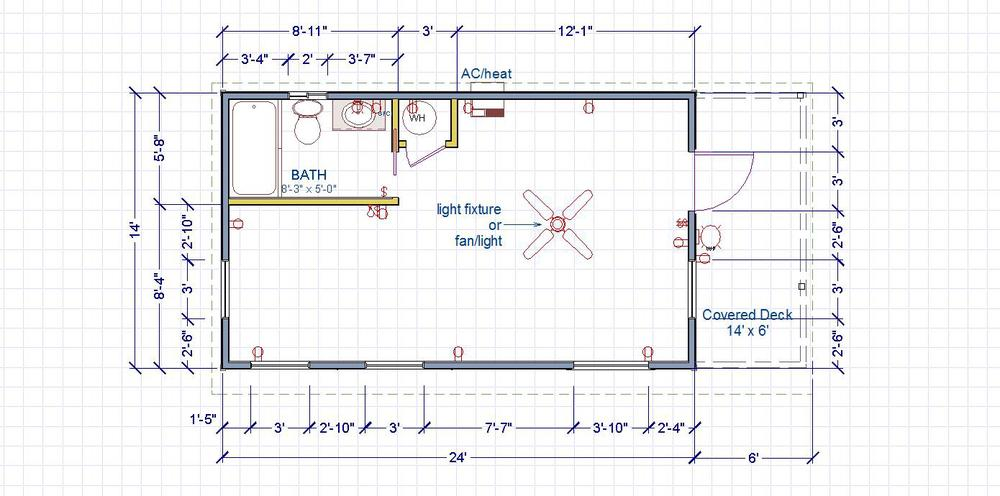 modern studio bath 14x24 side entry floorplan.jpg