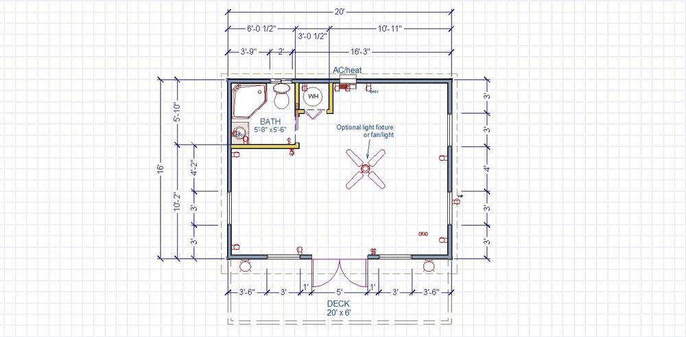 16x20 modern studio bath front entry floorplan.jpg