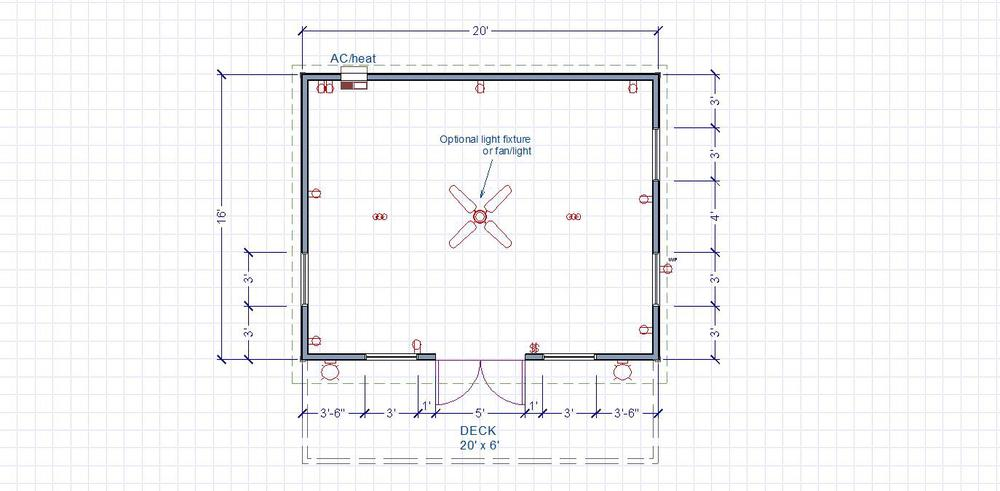 16x20 modern studio front entry floorplan.jpg