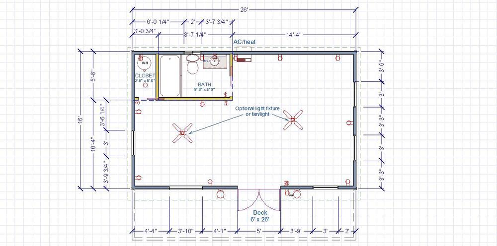 modern studio bath 16x26 front entry floor plan.jpg