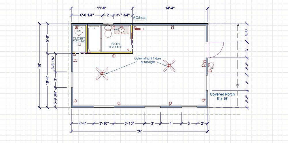modern studio bath 16x26 side entry floorplan.jpg
