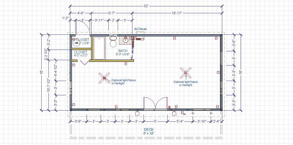 modern studio bath 16x32 front entry floorplan.jpg