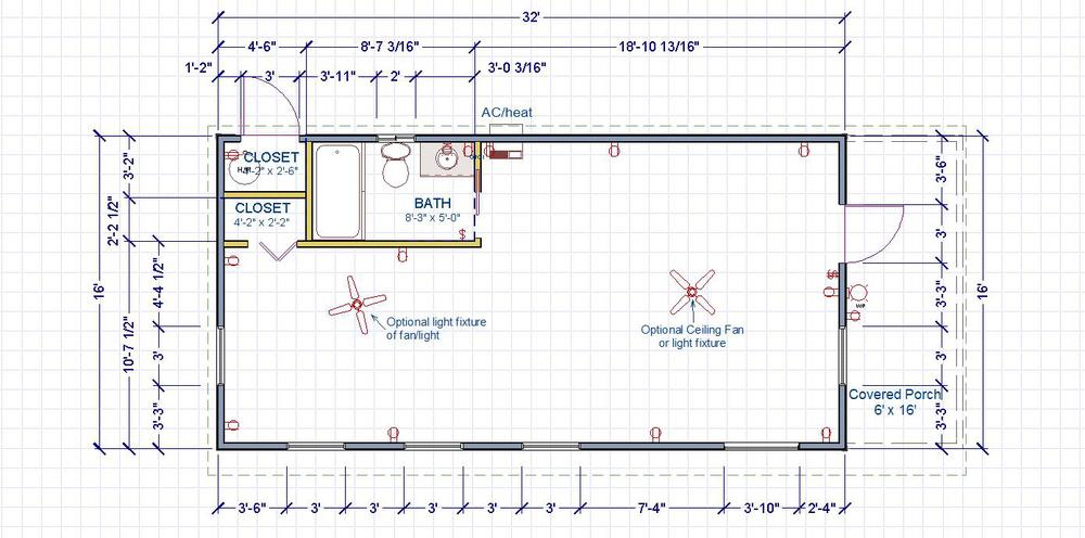 modern studio bath 16x32 side entry floorplan.jpg