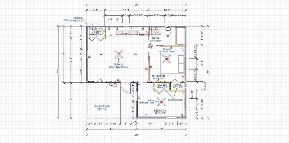 16x28 modern cabin L shape 2 bdr floorplan.jpg