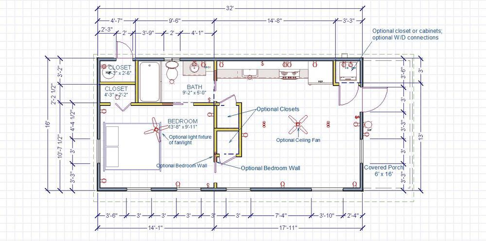 modern cabin 16x32 1bdr side entry floorplan.jpg