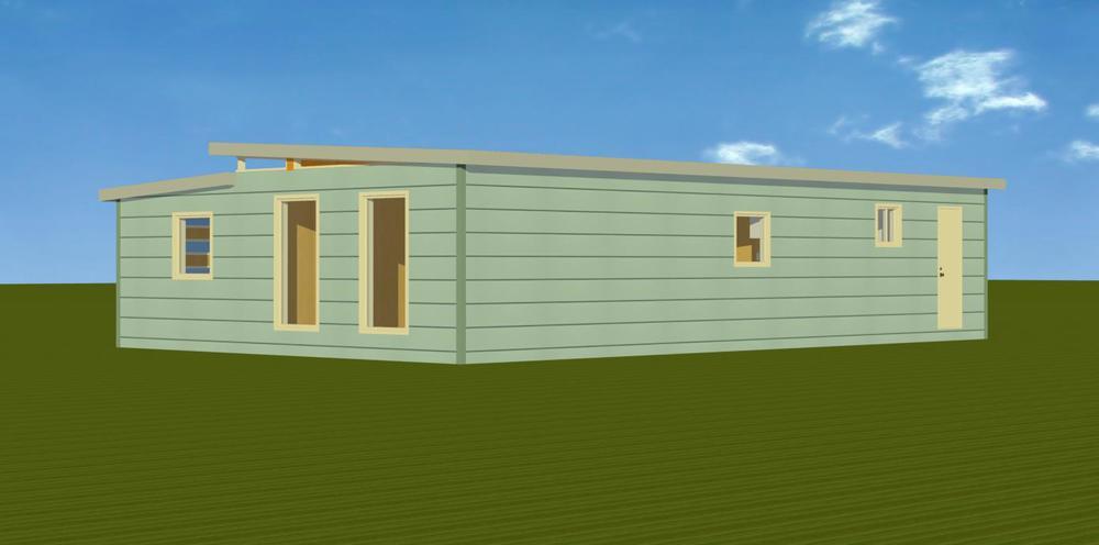 modern cabin 16x40 L shape 2bdr 3d3.jpg