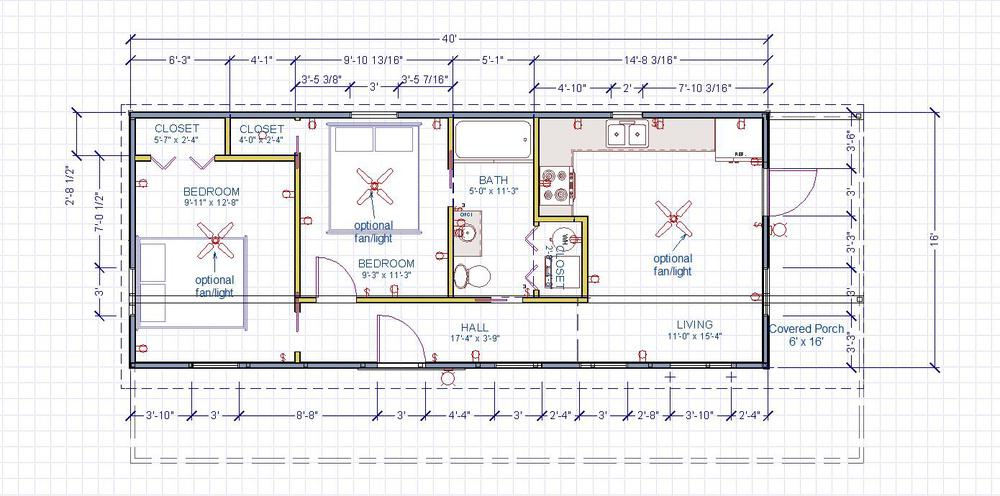 16 x 16 cabin plans joy studio design gallery best design for 16 x 30 cabin floor plans