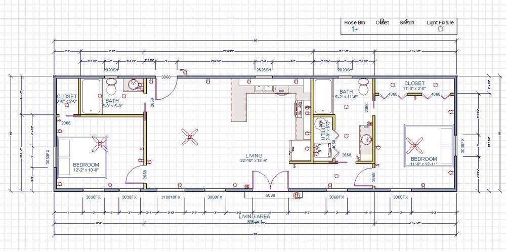 modern cabin 16x56 2bdr floorplan.jpg