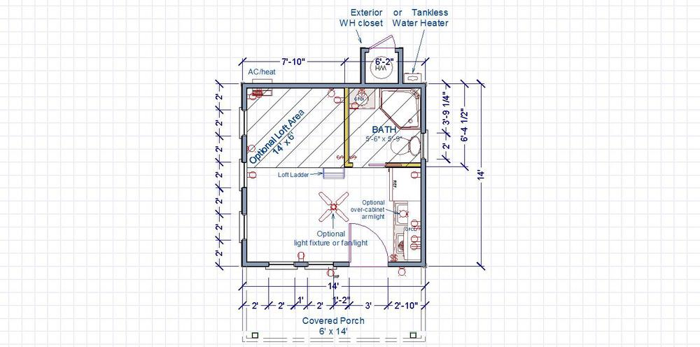 cottage dwell 14x14 floorplan.jpg