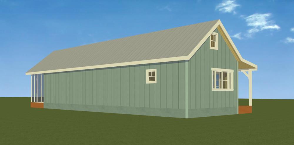 cottage cabin 16x48 2bdr 3d3.jpg