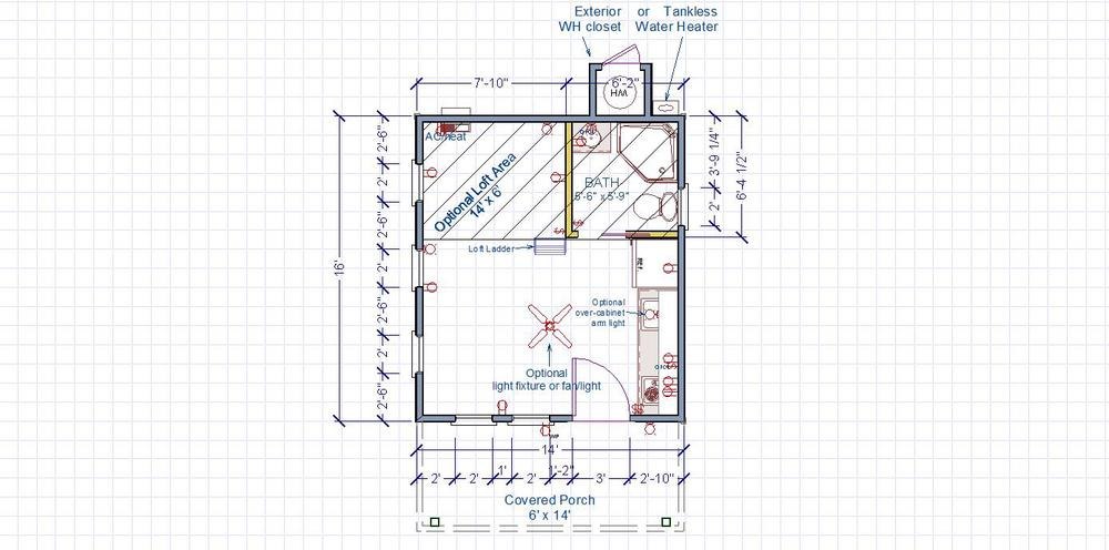 cottage dwell 14x16 floorplan.jpg
