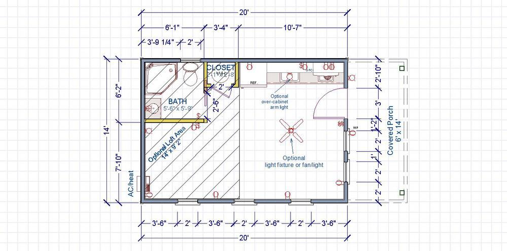 cottage dwell 14x20 floorplan.jpg