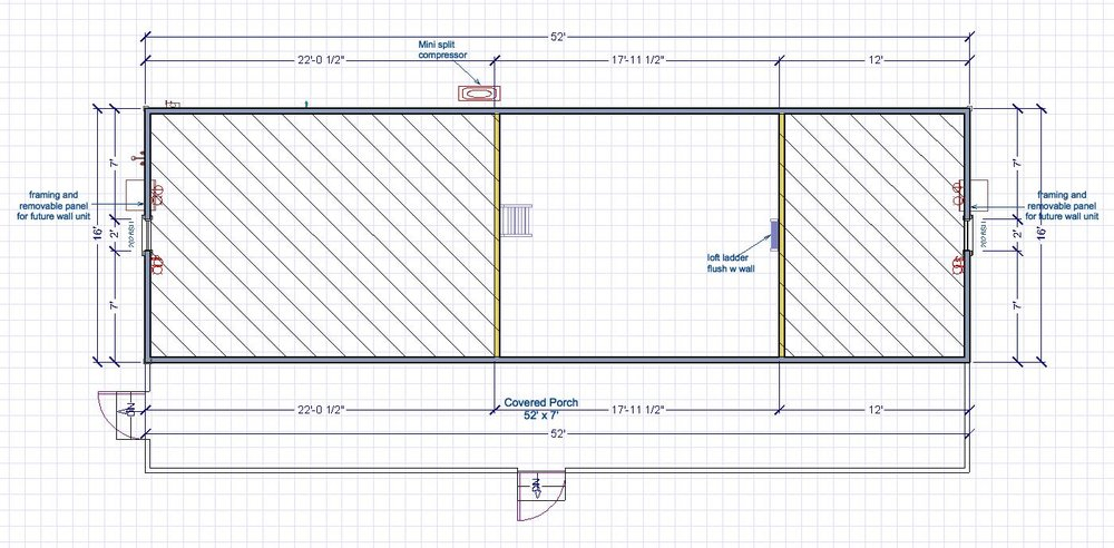 cottage cabin 16x52 2bdr Vaughn loft plan.jpg