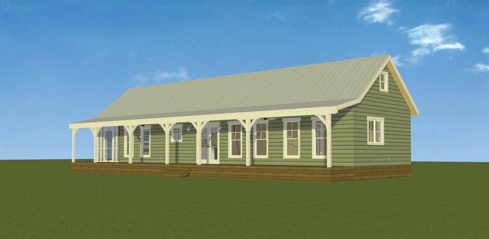 cottage cabin 18x54 Kerrville D 3d2.jpg