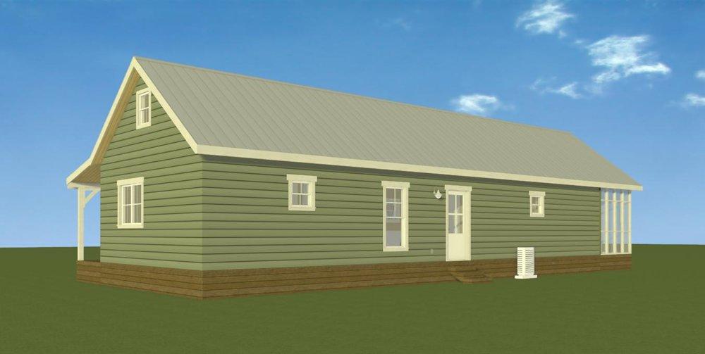 cottage cabin 18x54 Kerrville D 3d3.jpg