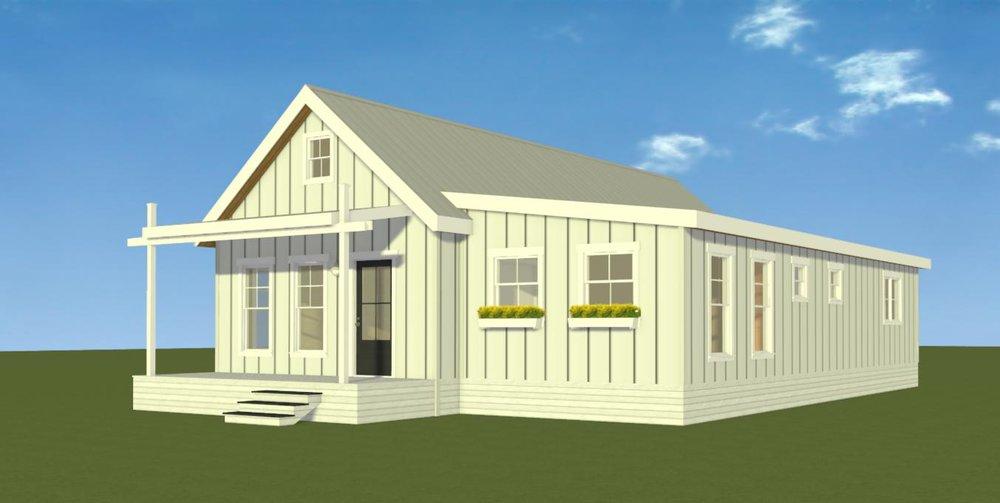 cottage cabin 18x Kerrville C 3d2.jpg