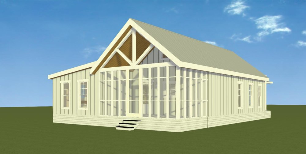 cottage cabin 18x Kerrville C 3d4.jpg