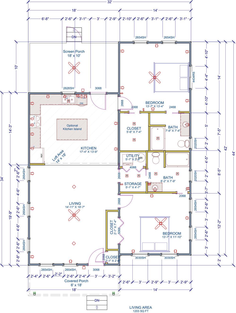cottage cabin 18x Kerrville C floorplan.jpg