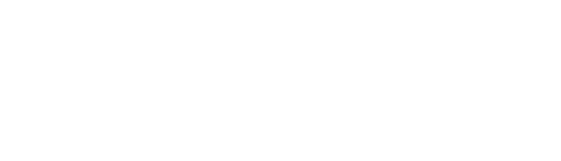 BarrelHouse Brewing Co.