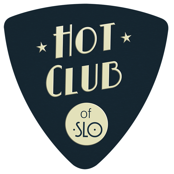 hot-club-logo-v1.png