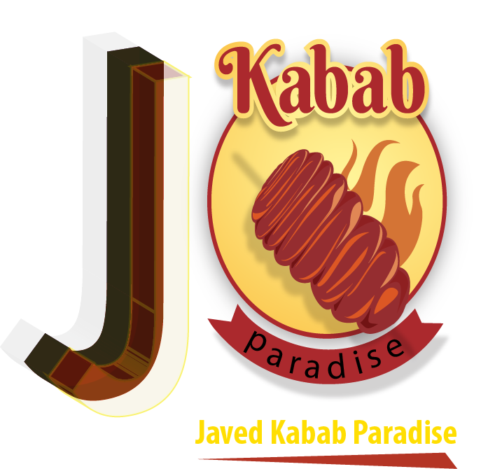 The Authentic Taste of Indus Valley.Naan And Kebab. You don't want to miss out on this rad food truck! They will have your mouth watering for more!