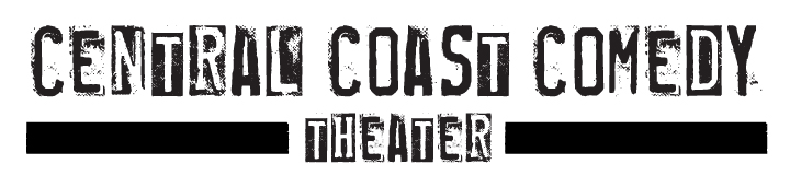 The Central Coast Comedy Theater is an improv and sketch performance theater offering classes, workshops and comedy shows on the beautiful CA Central Coast. Check them out as they take the truck bed stage at your favorite brewery and beer gardens, BarrelHouse Brewing Co. Entry is free.      http://www.centralcoastcomedytheater.com