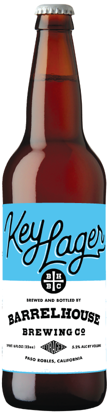 BH_FRGER-KEYLAGER-REND-web.png