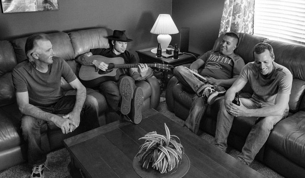Joshua Aigner Band.jpg