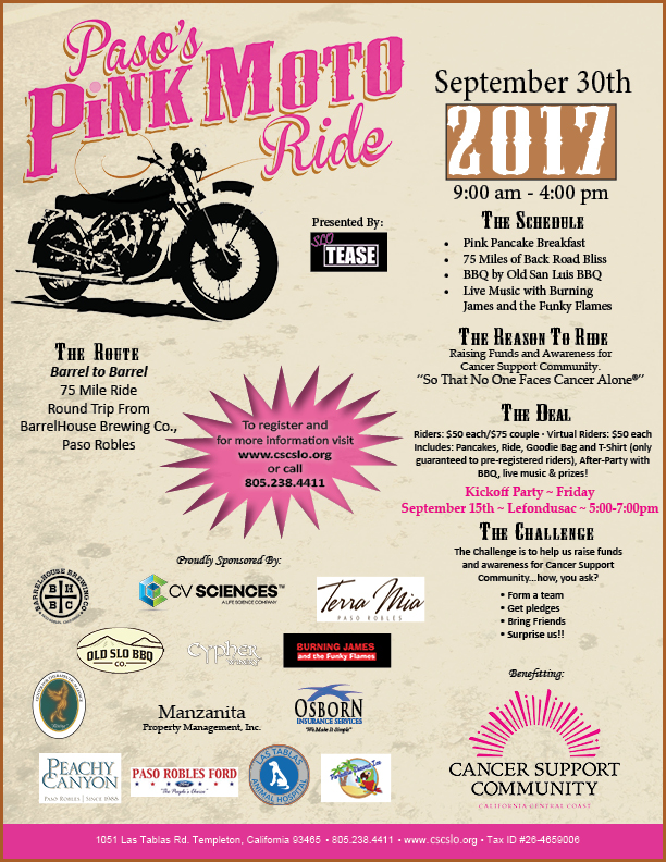 Pink moto flyer for print.jpg