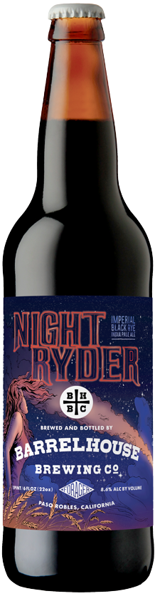 BHBC_FRGR-NightRyder17-22oz-Bottle-web.png