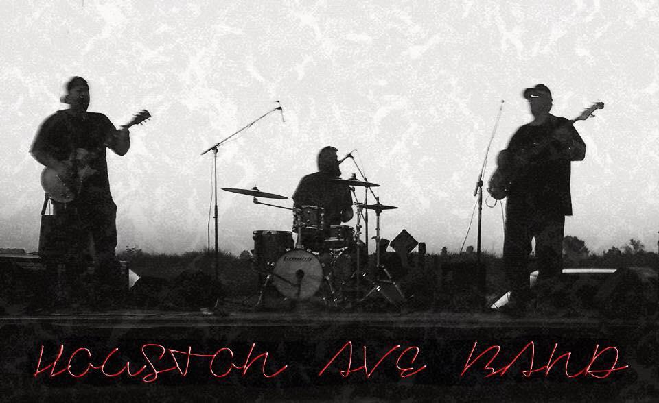 Houston Ave.jpg