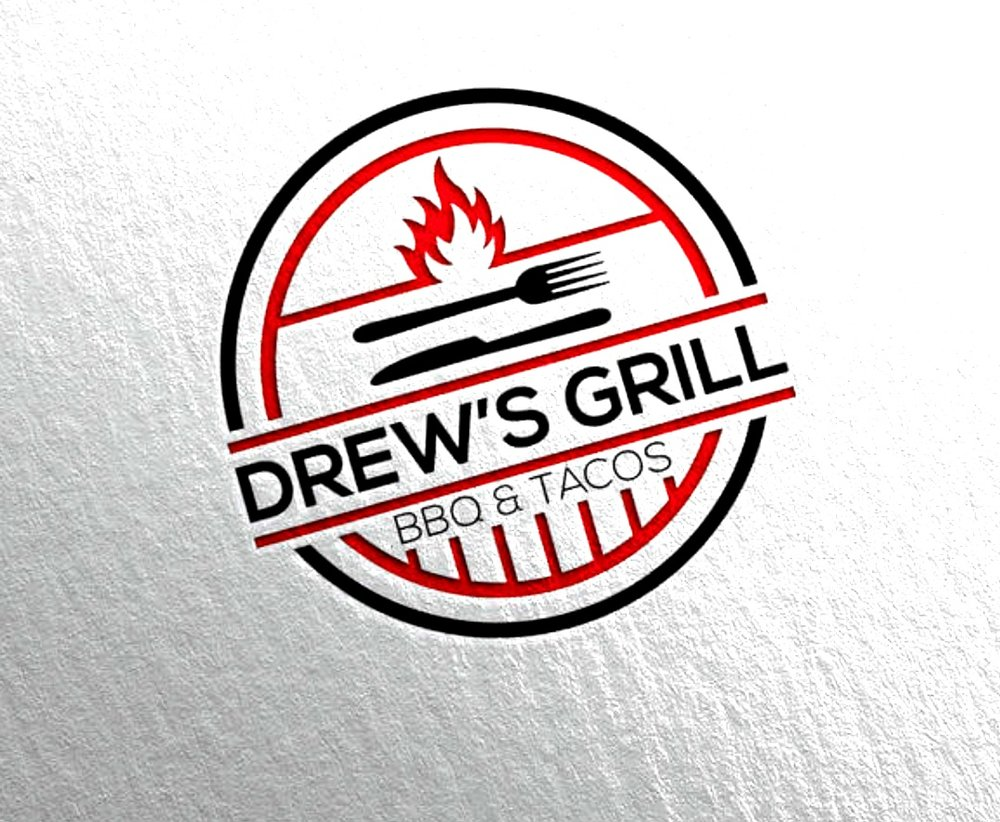 Drew's Grill.jpg