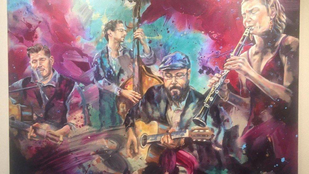 Gipsy Jazz Night.jpg