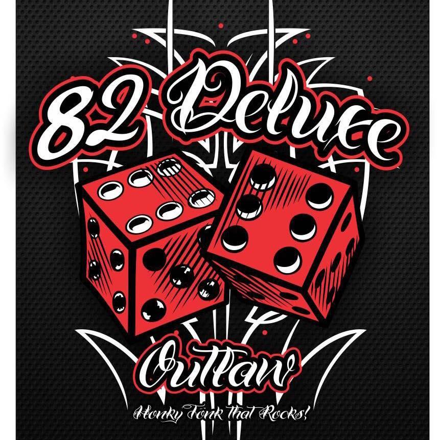 82 Deluxe.jpg