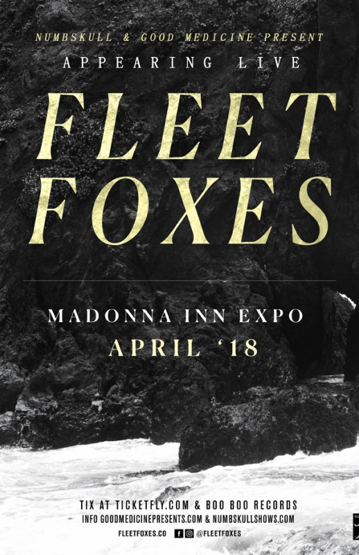 Fleet-Foxes-4-18-Madonna-flyer-web-518x800.jpg