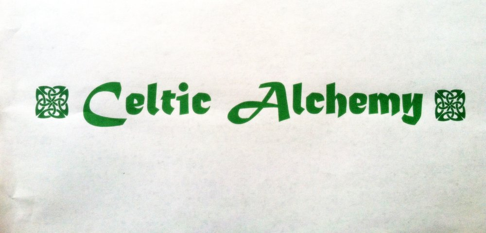 celtic alchemy.jpg