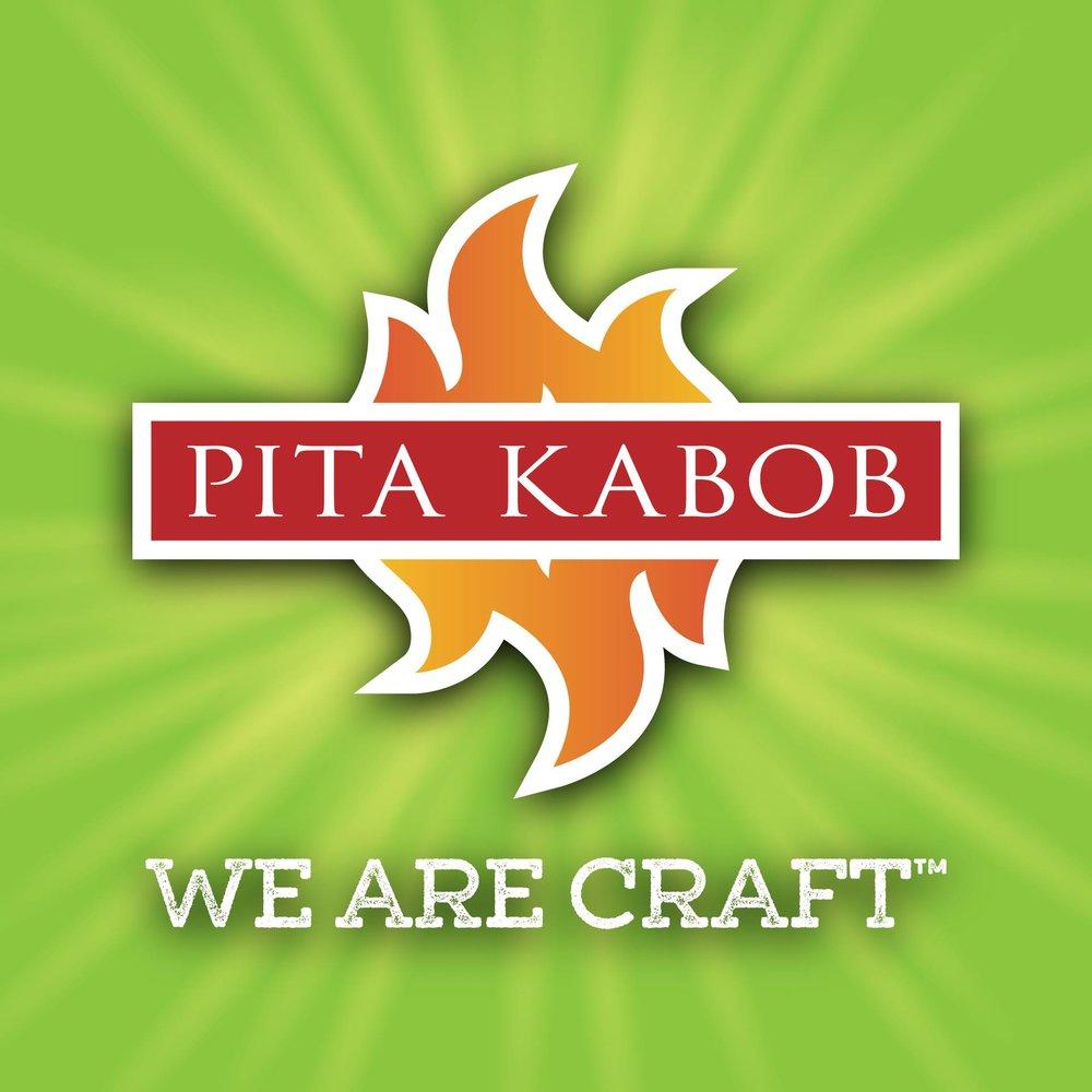 Pita Kabob.jpg