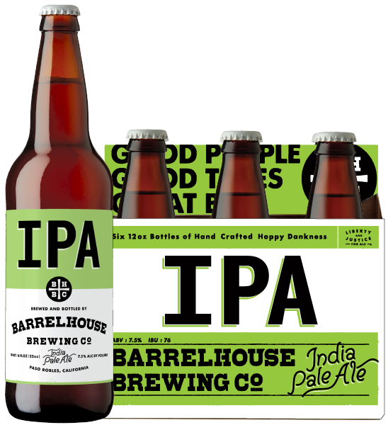 BHBC-Six-Packs-and-Bomber-IPA-Long.png