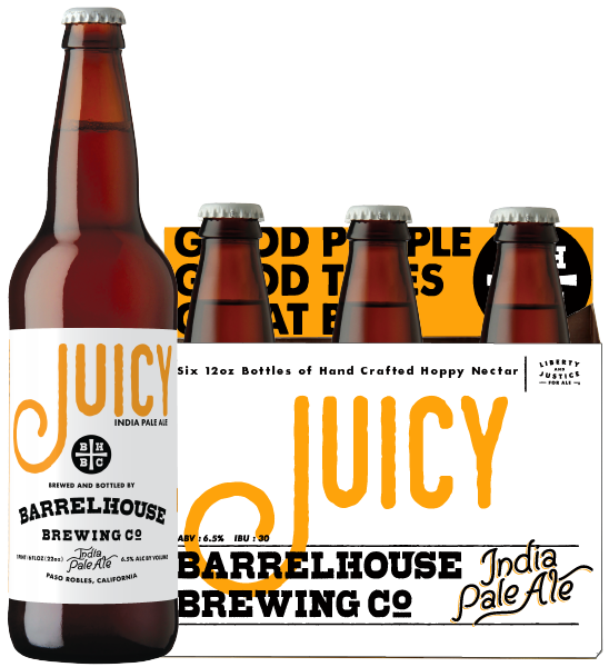 BHBC-Six-Packs-and-Bomber-JUICYIPA-Long.png