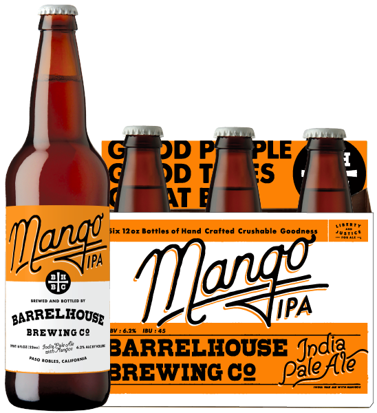 BHBC-Six-Packs-and-Bomber-MANGOIPA-Long.png