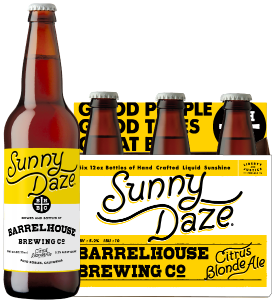 BHBC-Six-Packs-and-Bomber-SUNNY-DAZE-Long.png