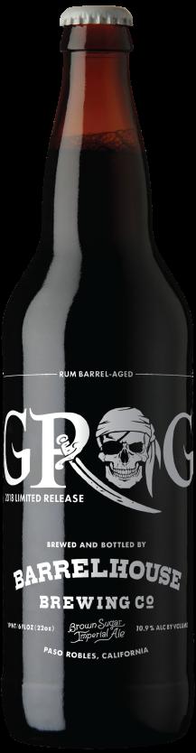 BHBC_RDR_GROG18_Bottle_Rend-web.png