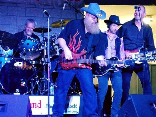 AJM Band.jpg